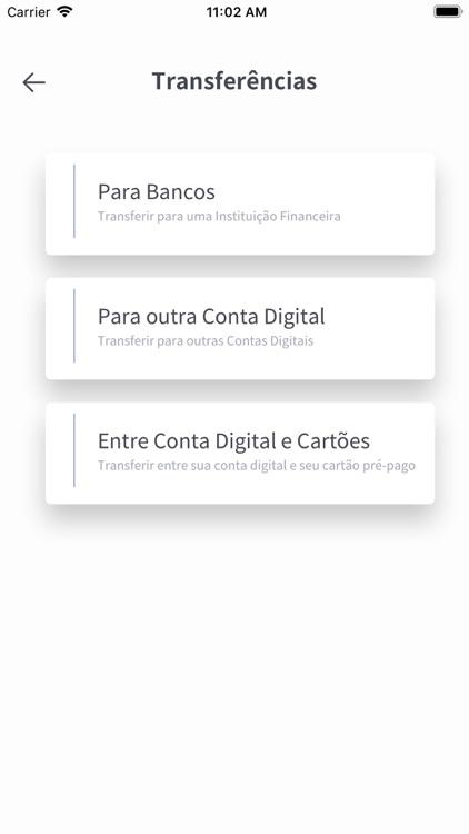 Realiza Conta Digital screenshot-3