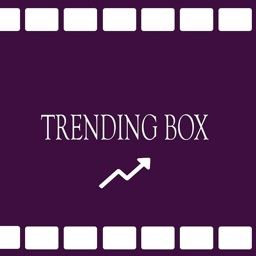 Trending Box Movies & TV Show