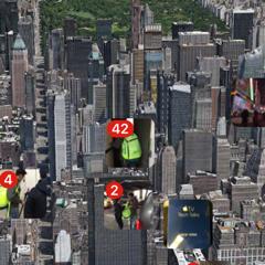 Photo Map 3D Pro