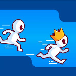 Run Race 3D - Games app