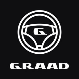 GRAAD Driver