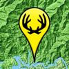 HuntStand - TerraStride Inc.