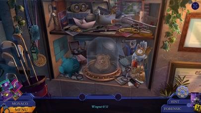 Ghost Files 2 screenshot #8