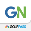GOLFNOW Book TeeTimes Golf GPS