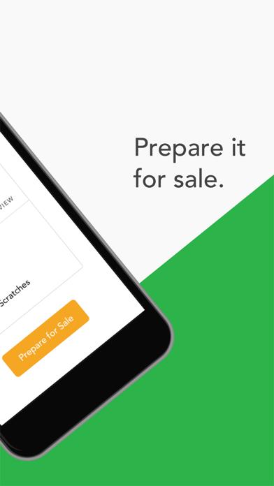 ecoATM - Revenue & Download estimates - Apple App Store - US