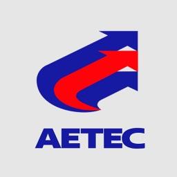 AETEC Digital