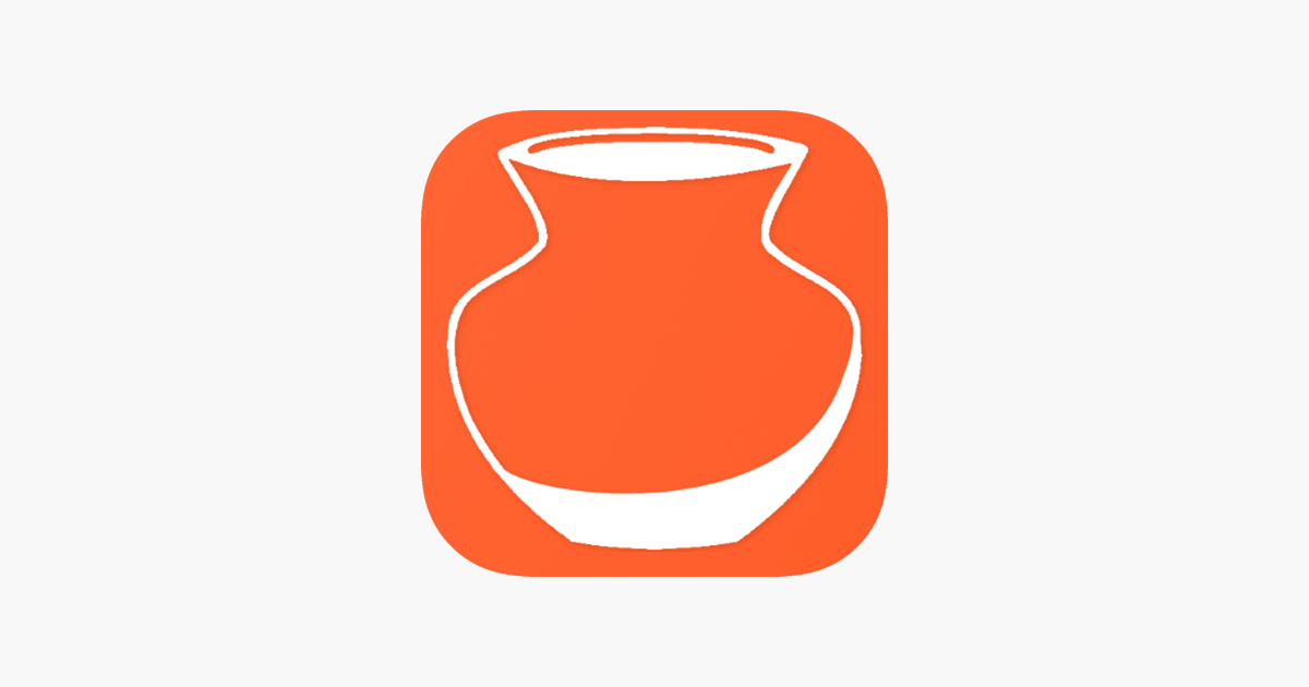 Pottery Log on the App Store