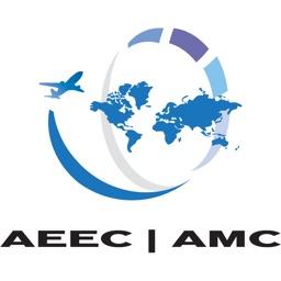 AEEC   AMC