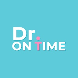 DrOnTime For Doctors