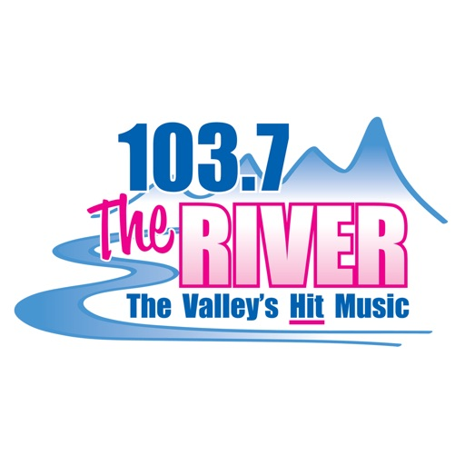 1037 The River