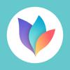 MindNode 5 – Volume License - IdeasOnCanvas GmbH