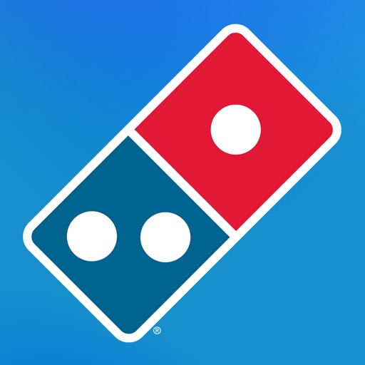 Domino's Pizza Romania