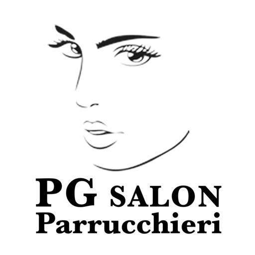 PG Salon
