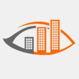 SharpvueCam Hosted Video
