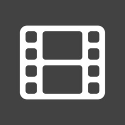 Nano Video