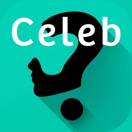 Celebrity Guess: Icon Pop Quiz iOS App