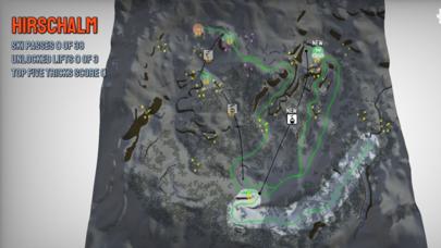 Grand Mountain Adventure screenshot #7