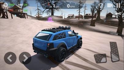 Ultimate Offroad Simのおすすめ画像3