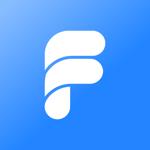 Airtasker - Revenue & Download estimates - Apple App Store - Australia