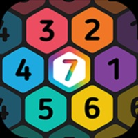 Codes for Make7! Hexa Puzzle Hack