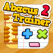 Abacus Trainer 2