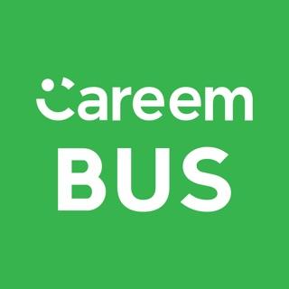 Careem كريم Car Booking App On The App Store