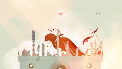 GRIS screenshot 5