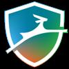 Dashlane - Password Manager - Dashlane