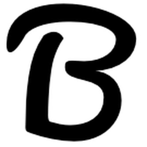 Buddy - Network