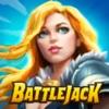 Battlejack