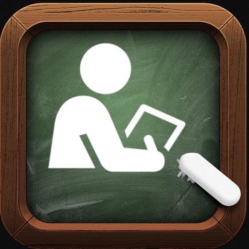 Probation Officer Exam Prep