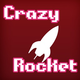 Crazy Rocket n Space X