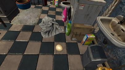 LOST EGG screenshot 2