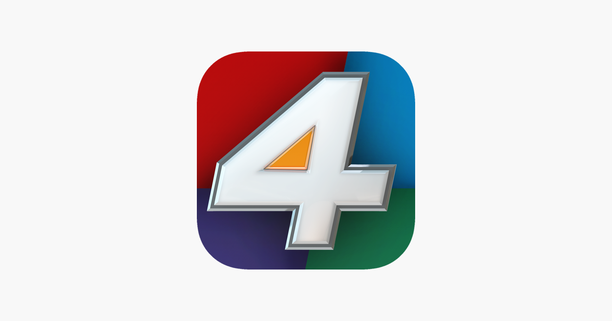 News4Jax - WJXT Channel 4 on the App Store