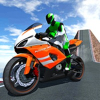 Codes for Mountain Motorbike Racing Hack