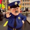 交通 警察 警察 官 sim卡