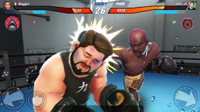 تحميل Boxing Star للكمبيوتر