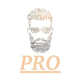 Typography - PRO