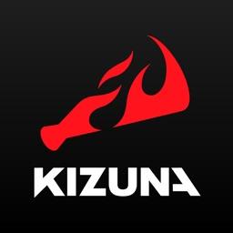 KIZUNA -SNS with Athletes-