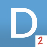 Codes for Durion 2 - addictive word game Hack