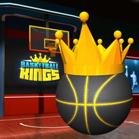 Basketball Kings free Stars hack