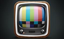 IPTV Television - M3U Player