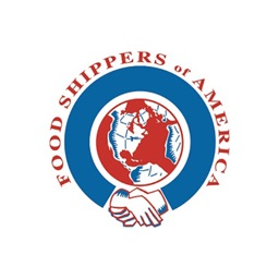 Food Shippers of America App