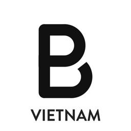 Bpacking: Vietnam Travel Guide