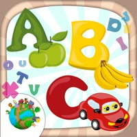 Codes for Alphabet coloring book games Hack