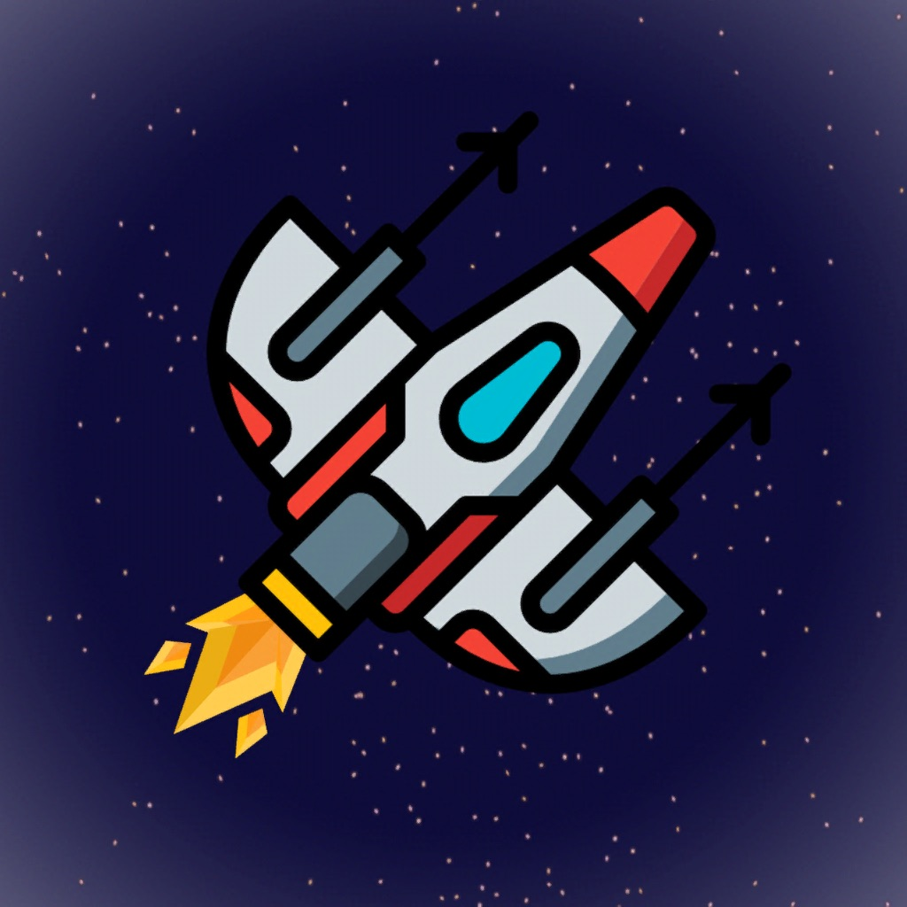 Astro Worlds hack