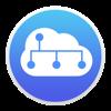 goPanel 2 - Web Server Manager