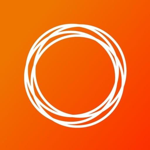 Omili – Live Audio Debate App