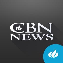 CBN News - Breaking World News