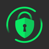PGP Everywhere - Future Spin Software, LLC